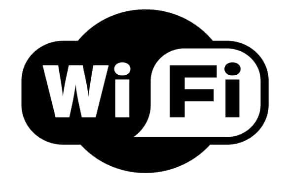 Paid Wifi